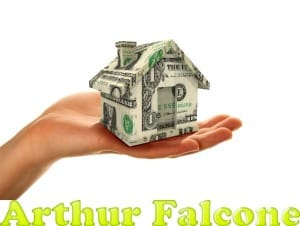 Arthur Falcone Housing Market